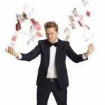 TAM Promo Shot 4 - Max Darwin