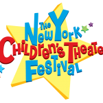 New York Children's Theater Festival playing 2013