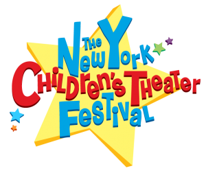 Magic this year at the New York Children's Theater Festival.