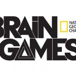 "Max Darwin stars as magic consultant on National Geographic's ""Brain Games"", season 3 and 4."